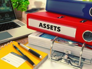The Personal Property Securities Register