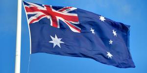 Australia's Coronavirus SME Guarantee Scheme