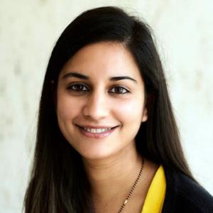 Abha Patel