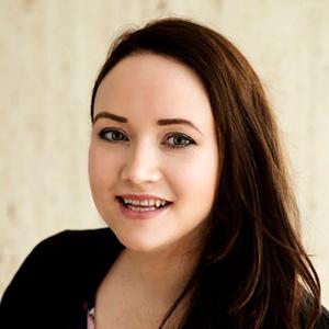 Stephanie Penn