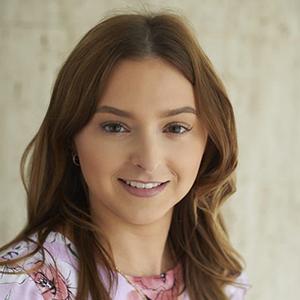 Tijana Sokol