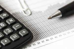 PAYG Instalment Variations and Refunds to Assist Cash Flow