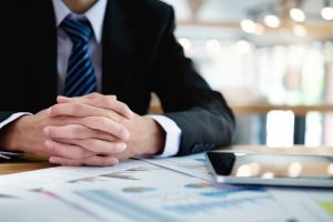 Capital Gains Tax On Sale Of Business | An Open Discussion