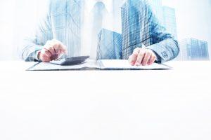 Audit Shield Insurance