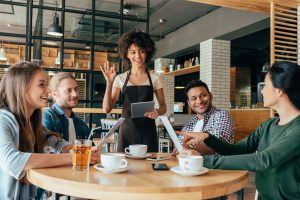 Are casual employees beneficial to your business or really hidden liabilities?