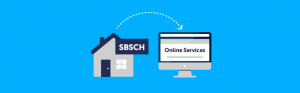 Changes to the Small Business Superannuation Clearing House
