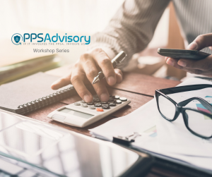 PPSA Workshop Series – Business Loans
