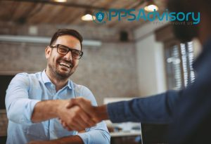PPSA Workshop Series – Buying or selling a business or refinancing