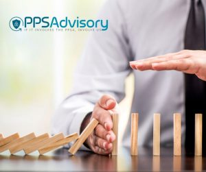 PPSA Workshop Series – Selling anything on credit