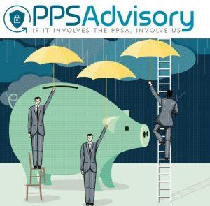 PPSA Workshop Series- Hiring, renting, leasing or bailing equipment
