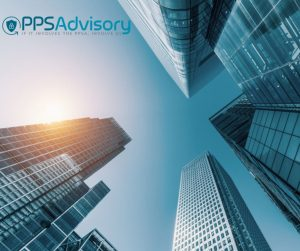 PPSA Workshop Series – Asset Protection Structures