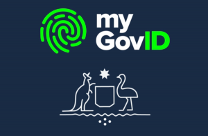 myGovID and RAM update
