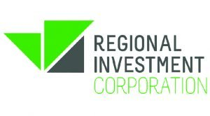 Regional Investment Corporation Drought Loans