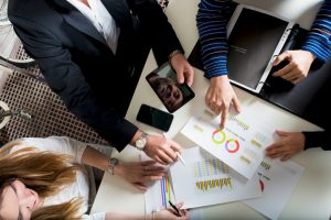 Improving your Business Efficiency and Cost Management