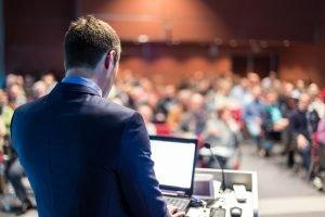 Grants Update – Business Events Grants Program