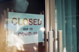 Business interruption insurance claims and COVID-19: what you need to do